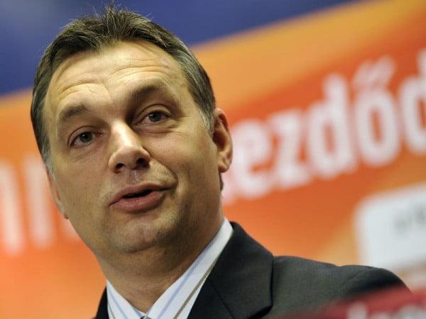 Οι οικονομικές μαγκιές της Ουγγαρίας ενάντια στο μνημόνιο και το ΔΝΤ – και η κατάληξή τους…