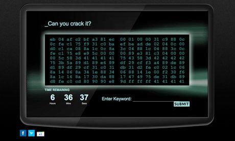 Οι βρετανικές μυστικές υπηρεσίες προσλαμβάνουν  hackers με ένα πρωτότυπο τρόπο