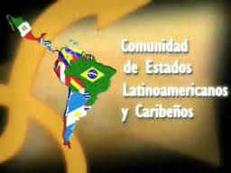 The Community of Latin American and Caribbean States (CELAC). Challenge to US Hegemony in Western Hemisphere?