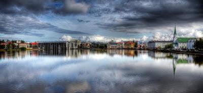 Ισλανδία, η σύγχρονη Νήσος Ουτοπία. Γιατί δεν μας πληροφορούν;