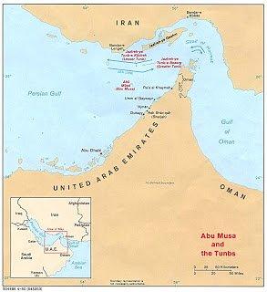 Η Γεοπολιτική των Στενών του Ορμούζ: Θα μπορούσε να ηττηθεί το Ναυτικό των ΗΠΑ από το Ιράν στον Περσικό Κόλπο;