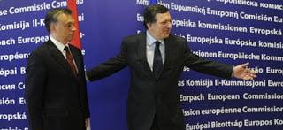 ΕΕ vs Ουγγαρία: Oι Βρυξέλλες ξεκινούν την επιχείρηση «απομάκρυνση του Βίκτωρ  Όρμπαν»