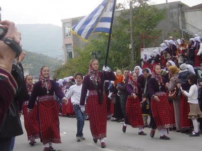 Το τουρκικό βαθύ κράτος στην Πόλη και τη Θράκη
