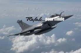 Η Γαλλία πούλησε 126 μαχητικά αεροπλάνα Ραφάλ στην Ινδία