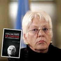 ΔΠΔΓ: ποιος κατέστρεψε τα στοιχεία για την εμπορία οργάνων στο Κοσσυφοπέδιο;
