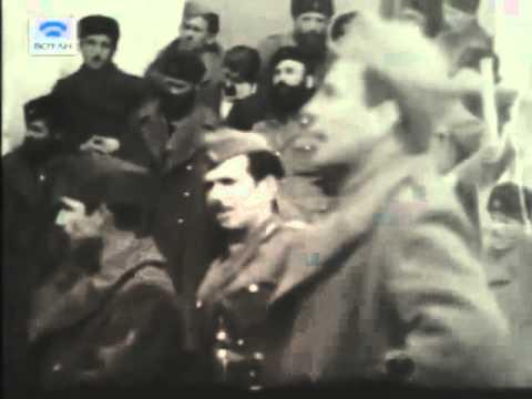 12 Φεβρουαρίου 1945 -12 Φεβρουαρίου 2012 Σαν να μην πέρασε μια μέρα