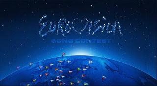 Η Αρμενία αρνείται να συμμετάσχει στη Eurovision 2012 στο Αζερμπαϊτζάν