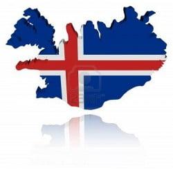 Νέο σύνταγμα στην Ισλανδία, και η συνωμοσία της σιωπής …