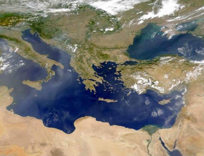Η διπλωματική διακοίνωση της Τουρκίας προς Ελλάδα, Ισραήλ, ΕΕ και η ηλεκτρική διασύνδεση των χωρών της Ανατολικής Μεσογείου