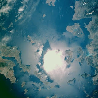 Η εξόρμηση προς το φυσικό αέριο στη Μεσόγειο (Μέρος 2ο). Αυξημένες εντάσεις για την ενέργεια  στο Αιγαίο Πέλαγος