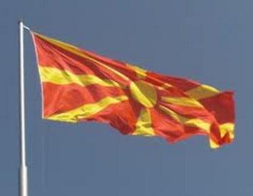 ΑΠΟ ΤΑ ΜΕΣΑ ΕΝΗΜΕΡΩΣΗΣ ΤΗΣ ΠΓΔΜ   Ανάλυση… αλά Σκόπια της νέας κυβέρνησης