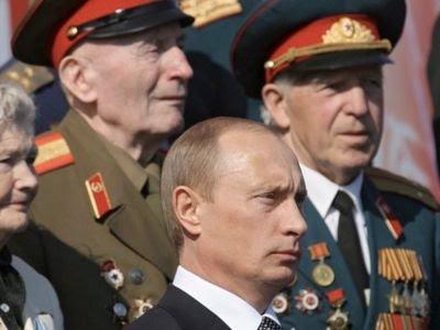Η σύγκρουση στη Συρία κινδυνεύει να εξελιχθεί σε παγκόσμιο πόλεμο: Ρωσικές προειδοποιητικές βολές