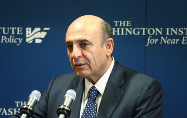 Ισραήλ: «Η Τουρκία είναι υπερδύναμη», τι σημαίνει για μας;