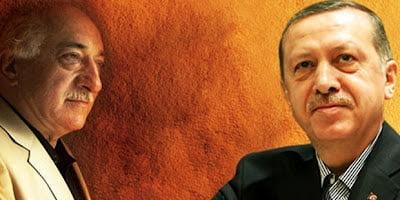 ΠΡΟΚΛΗΣΕΙΣ Δυαρχία στην Τουρκία