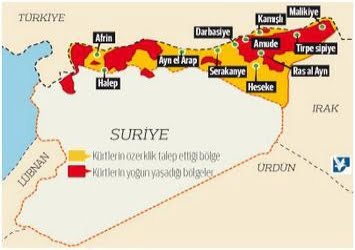 ΑΡΘΡΟ-ΚΑΤΑΠΕΛΤΗΣ ΣΤΗ ΧΟΥΡΙΕΤ Οι εξελίξεις στην Τουρκία