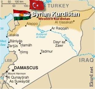Αντιμέτωπος με απειλή σύλληψης ο Νταβούτογλου Η Βαγδάτη προειδοποιεί ότι ενδέχεται να προχωρήσει στην σύλληψη του Τούρκου ΥΠΟΙΚ
