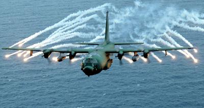 JSSNews: Παράξενες αμερικανο-γαλλικές στρατιωτικές κινήσεις