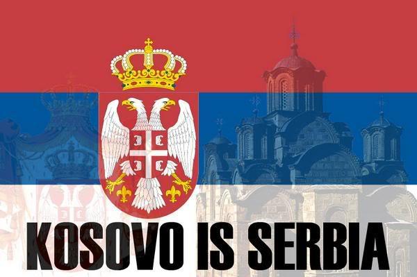 Ο Τόμισλαβ Νίκολιτς θα προτείνει τον Ιβιτσα Ντάτσιτς για επικεφαλής της σερβικής αντιπροσωπείας στο διάλογο με την Πρίστινα