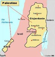Βιώσιμο παλαιστινιακό κράτος: η τελική ουτοπία -Αναδημοσίευση-