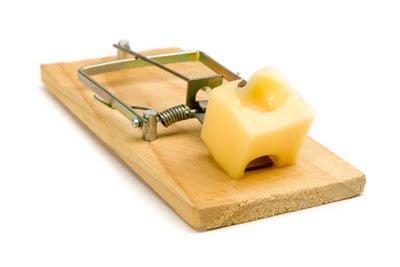 Θράκη: Το τυρί, η φάκα, ο πρόξενος και οι μητροπολίτες