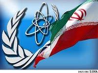 Το Βιεννέζικο Βαλς των Κατασκόπων. Η Διεθνής Υπηρεσία Ατομικής Ενέργειας πολιορκείται από πράκτορες που συλλέγουν πληροφορίες για το Ιράν