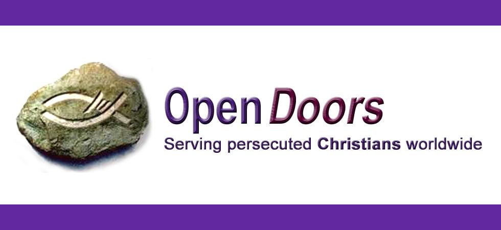 Για τους Τούρκους όλοι οι χριστιανοί είναι «πράκτορες και προδότες της πατρίδας»