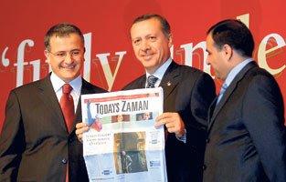 Χριστουγεννιάτικη τρέλα των Τούρκων: Η Γαύδος, οι Οινούσες, οι Φούρνοι και άλλα 13 νησιά είναι …τουρκικά!