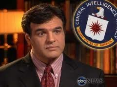 Καταδικάζεται ο πρώην πράκτωρ της CIA Τζον Κυριακού