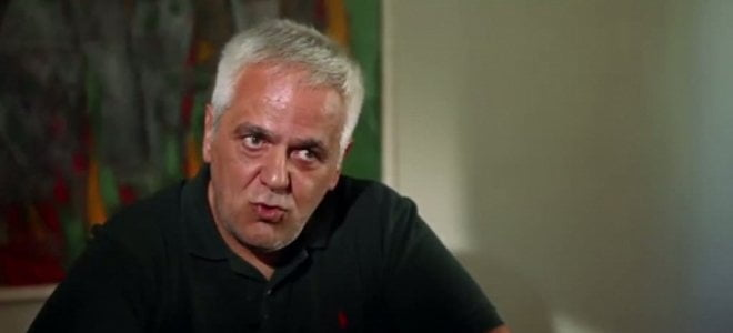 ΠΟΕ-ΟΤΑ: Καπετάν Πάσχο Μανδραβέλη ξέχασες πως η σύζυγος σου δούλευε για τον Παπακωνσταντίνου