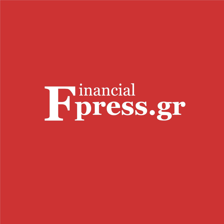 """Η διαφθορά στην Ελλάδα """"κοστίζει"""" 20 δις"""
