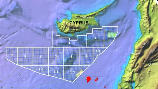 Η ώρα της αλήθειας για όλους: Τουρκικές έρευνες στην ελληνική ΑΟΖ