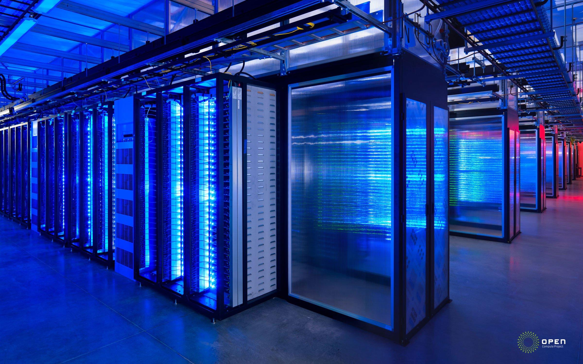 Απειλούνται τα δεδομένα μας στο cloud από τις ΗΠΑ;