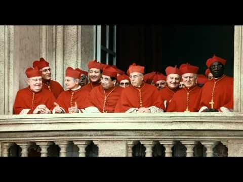 Είναι ο Νάνι Μορέτι ο νέος Νοστράδαμος; Ποιός κρύβεται πίσω από την παραίτηση του Πάπα;