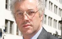Albrecht Ritschl*: Διαγράψτε το χρέος της Ελλάδας διαφορετικά θα πρέπει να πληρώσουμε τις πολεμικές αποζημιώσεις