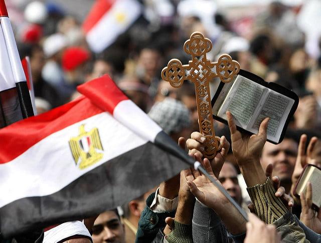 Το φράγμα στον Νείλο που διχάζει Αίγυπτο και Αιθιοπία