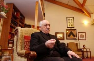 «Κατσάδα» του ιμάμη Φετχουλάχ Γκιουλέν στον Ερντογάν;