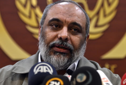 Ένα δις δολάρια απαιτεί η ισλαμοφασιστική οργάνωση ΙΗΗ από το Ισραήλ για το Μαβί Μαρμαρά