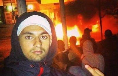 Την πλήρη αποτυχία της πολυπολιτισμικότητας δείχνουν οι ταραχές στη Σουηδία
