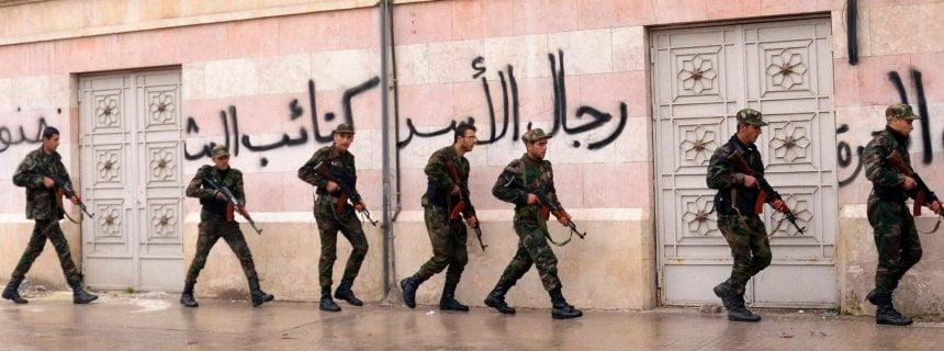 Ρέει τούρκικο αίμα στο Ιράκ… Νέα σημαντικά πλήγματα από τους Κούρδους