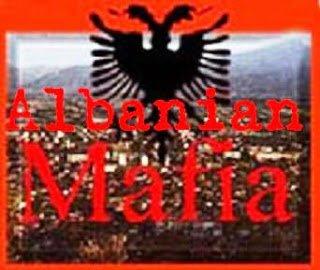 """Οι Αλβανικές """"Οικογένειες"""" του οργανωμένου εγκλήματος"""