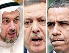 Μπίλντ: Επιθέσεις στην Ευρώπη σχεδιάζει η Αλ-Κάιντα (που υποστηρίζεται από την Τουρκία)