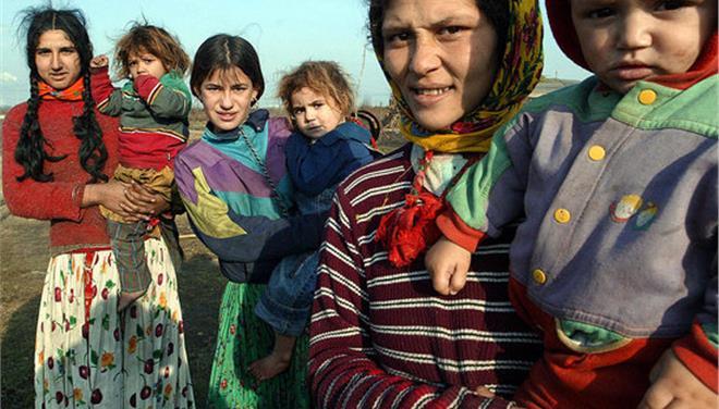 Ο υπουργός Δικαιοσύνης ζητεί στοιχεία για την εξαφάνιση 502 ανήλικων Ρομά από το ίδρυμα «Αγία Βαρβάρα»