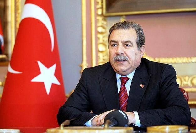 Η Ελλάδα βιλαέτι της Τουρκίας; Ομάδα της ΜΙΤ και της Αντιτρομοκρατικής θα έλθει για να εποπτεύει τις έρευνες για την τρομοκρατία στην Ελλάδα!!!
