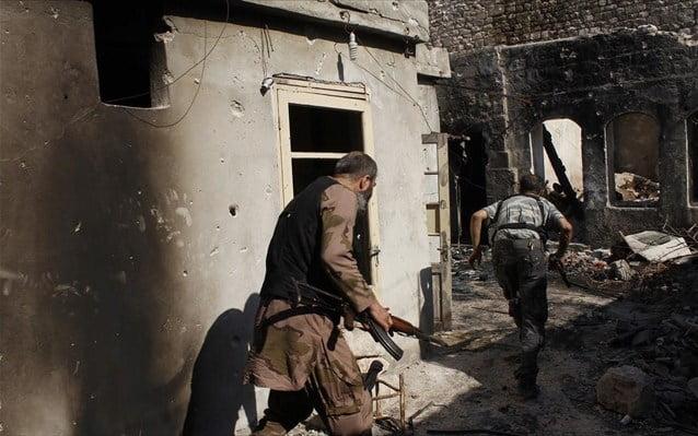 """""""Η GNA ζητεί οι δυνάμεις του Χάφταρ να αποχωρήσουν από τη Σύρτη και την Τζούφρα"""""""