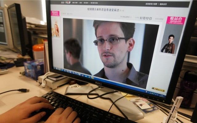 Oυδέν κρυπτόν στο internet υπό την NSA