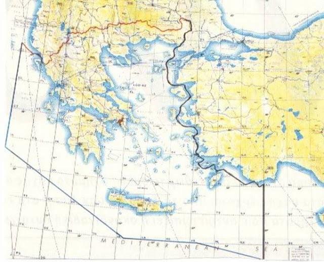 Ο ταπεινωτικός πόλεμος του 1897: Οι Τούρκοι μια ανάσα από την Αθήνα