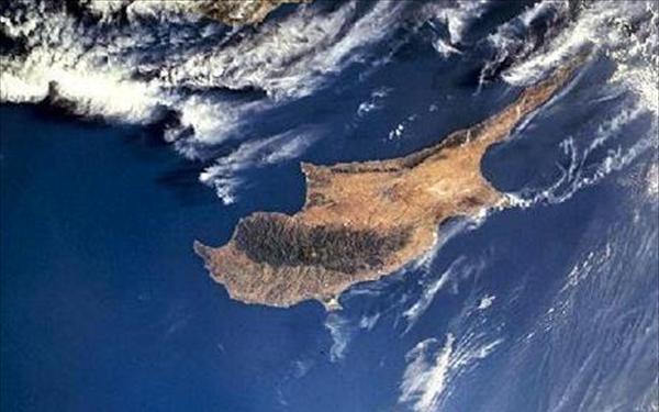 Η Ελληνική – Κυπριακή Γλώσσα