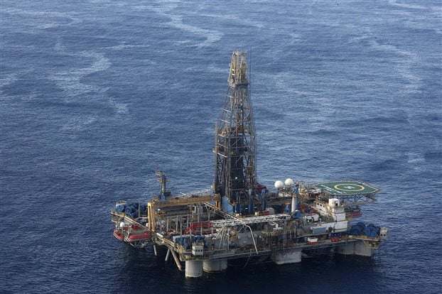 Κράτος-πειρατής η Τουρκία: Δέσμευσε παράνομα θαλάσσιες περιοχές στην Κύπρο