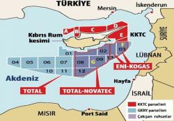 Στα «βαθιά» οι έρευνες στην κυπριακή ΑΟΖ