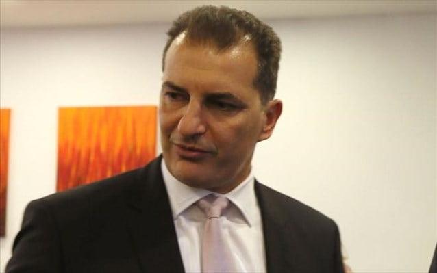 Κύπρος: Διαπραγματεύσεις με ΕΝΙ-KOGAS για έρευνες στα οικόπεδα 5 και 6
